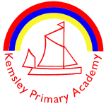 Kemsley Primary Academy